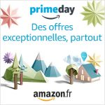 amazon-Prime-Day-apercu-1
