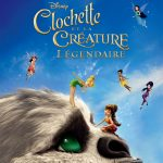 clochette-creature-legendaire