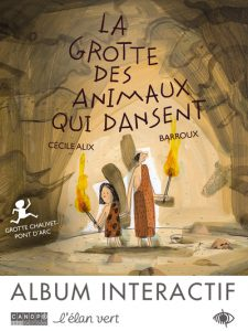grotte-animaux