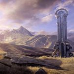 infinity-blade-universe