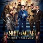 nuit-au-musee-secret-pharaons