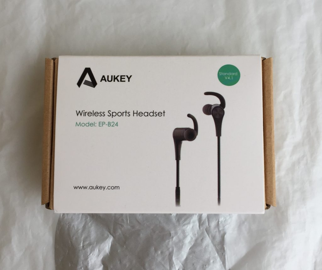 test-ecouteurs-bluetooth-aukey-ep-b24-1