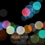 Apple-Events-Keynote-September-2016