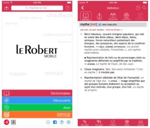 Dictionnaire-Le-Robert-Mobile
