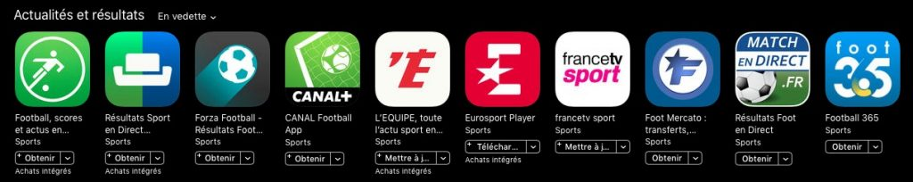 dossier-applications-iphone-ipad-le-football-2