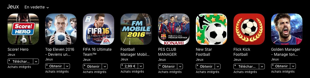 dossier-applications-iphone-ipad-le-football-3