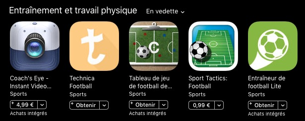 dossier-applications-iphone-ipad-le-football-4