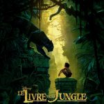 livre-de-la-jungle