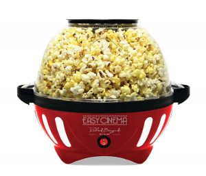 machine-a-popcorn-rouge