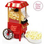 machine-a-popcorn-sweet-pop-time