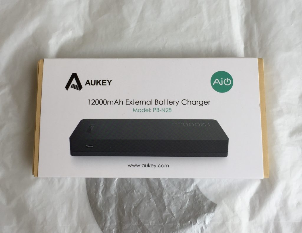 test-batterie-aukey-12000-mah-1