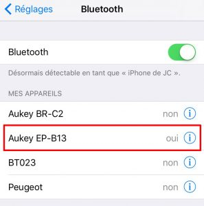 test-ecouteurs-ep-b13-aukey-15