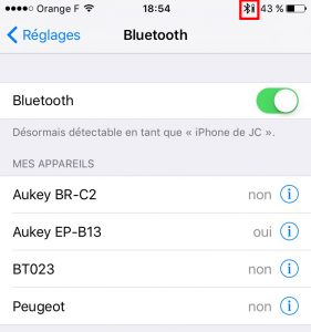 test-ecouteurs-ep-b13-aukey-16