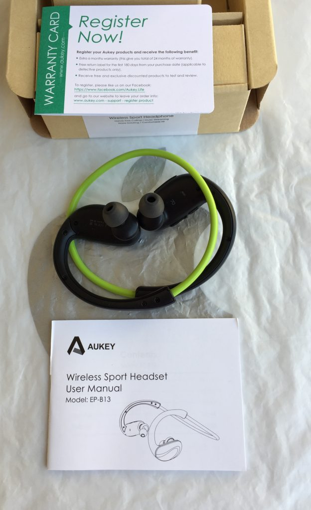 test-ecouteurs-ep-b13-aukey-5