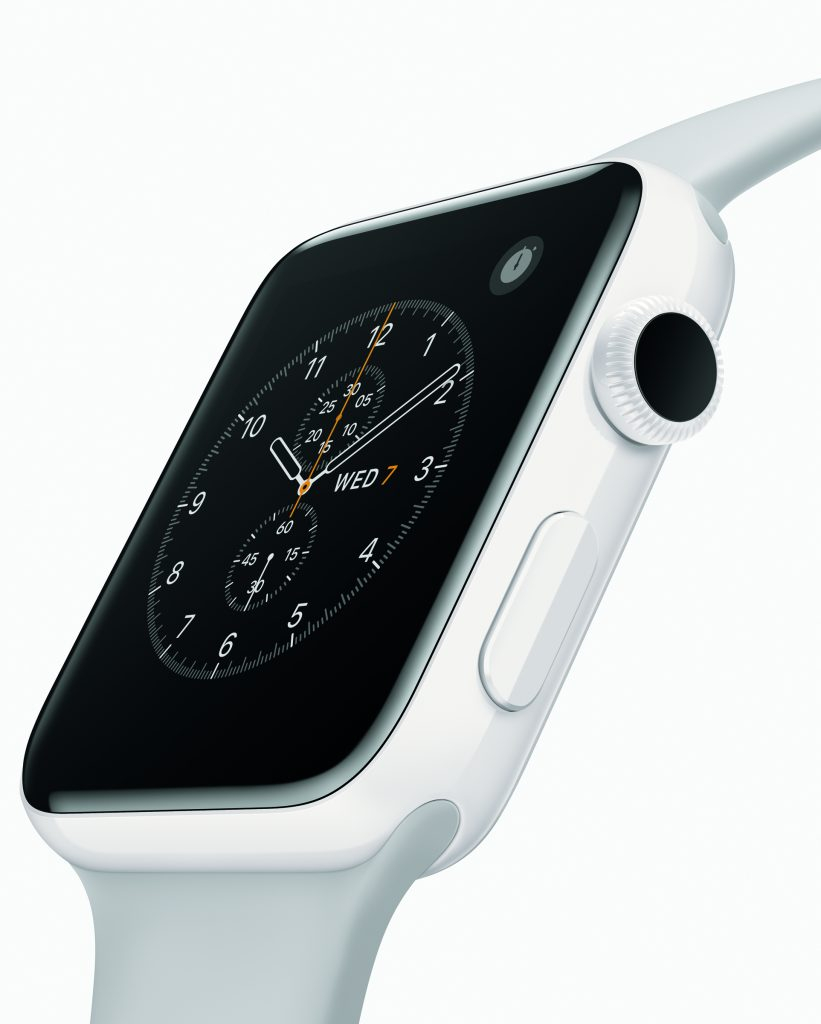 apple-watch-ceramic-chrono-print