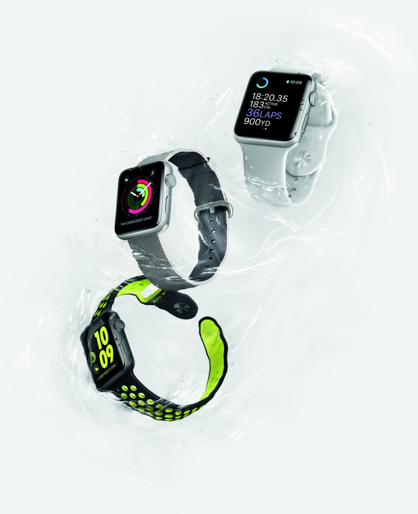 apple-watch-hero-water-3-up-print