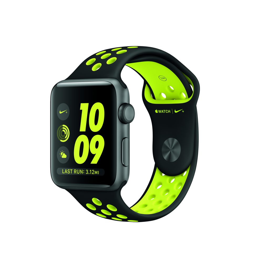 apple-watch-nike-hero-solo-print