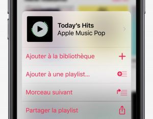 shareplaylist-td-web-iphone