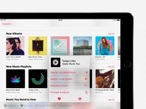 shareplaylist-web-ipad