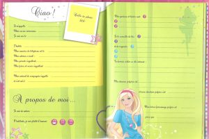 carnet-d-amitie-barbie-pages-interieures