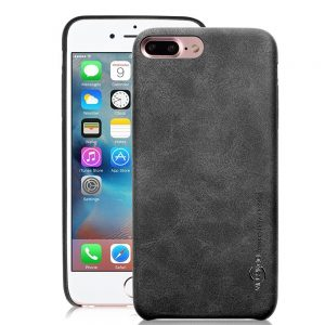 coque-cuir-viflykoo-iphone-7