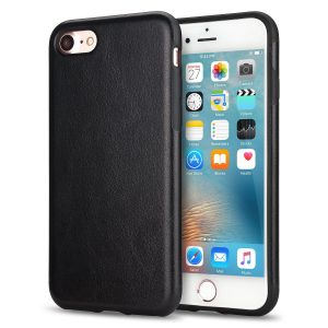 coque iphone 8 plus snugg