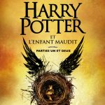 harry-potter-enfant-maudit-couverture