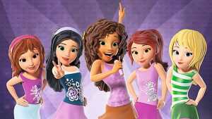 lego-friends-dvd-5-amies