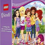 lego-friends-dvd-integrale