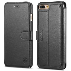 shieldon-cuir-noir-iphone-7