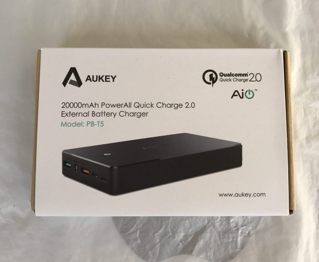 test-batterie-pb-t5-aukey-1