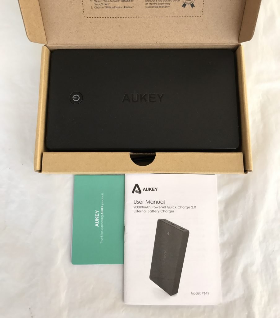 test-batterie-pb-t5-aukey-3