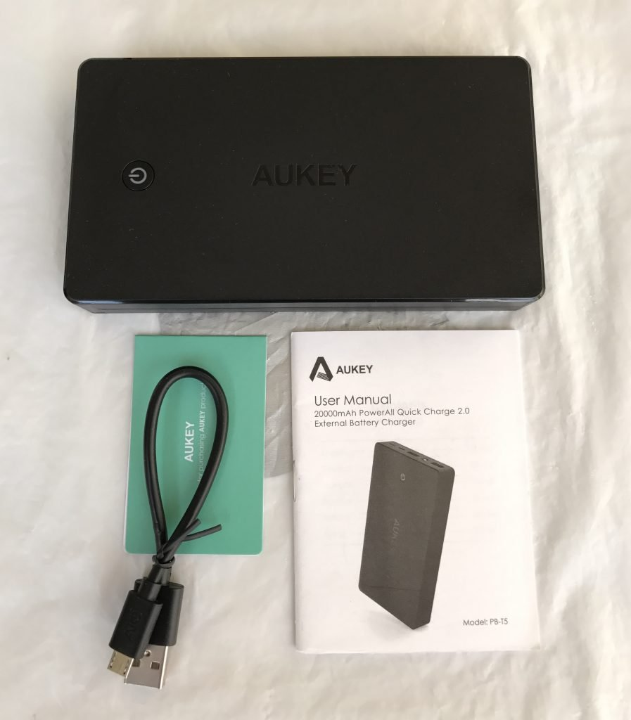test-batterie-pb-t5-aukey-4