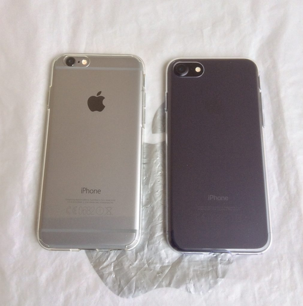 test-coque-spigen-liquid-crystal-iphone-7-22