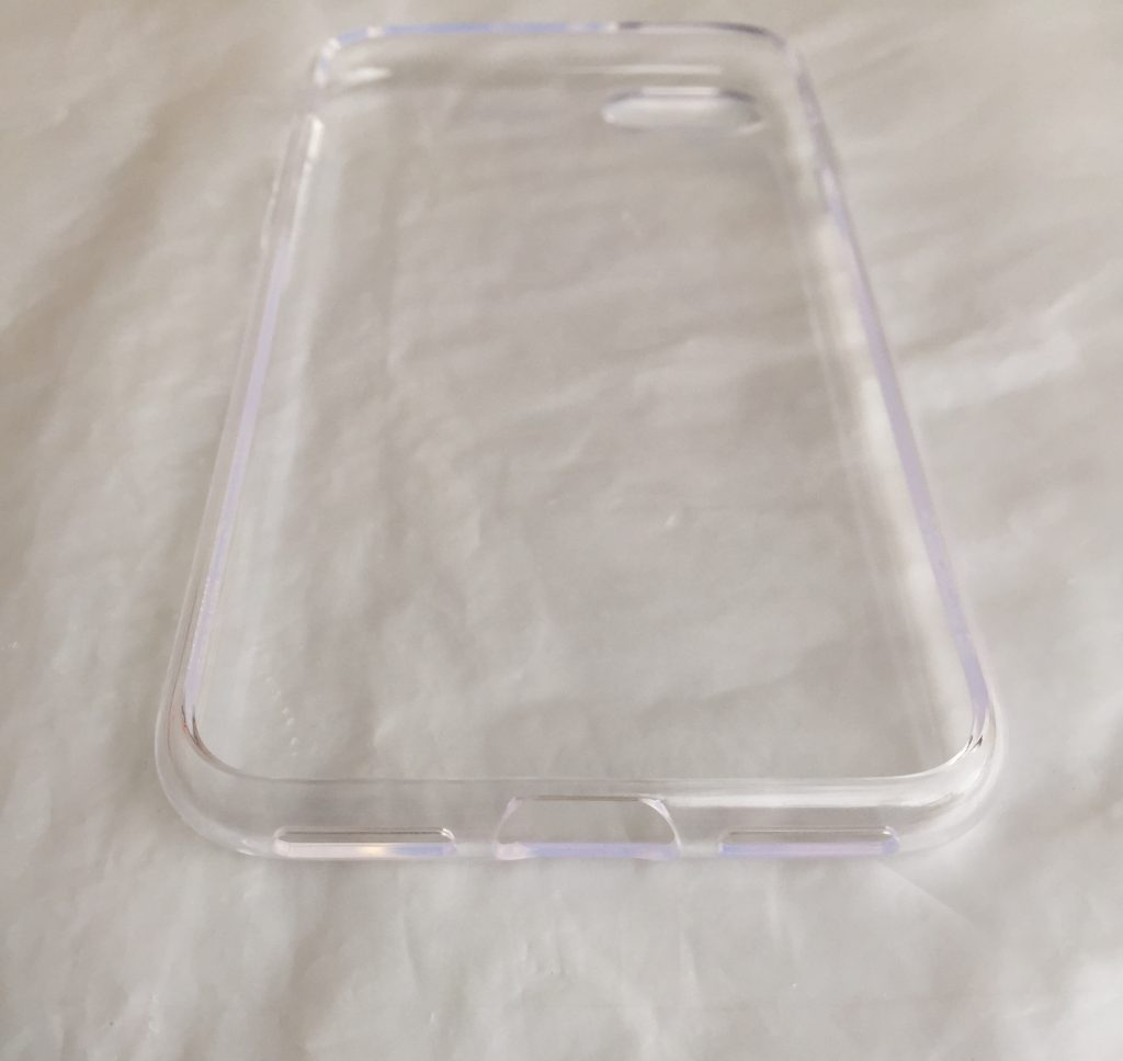 test-coque-spigen-liquid-crystal-iphone-7-6