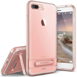 vrs-design-rose-iphone-7
