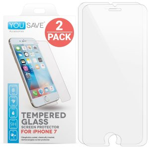 yousave-vitre-iphone-7