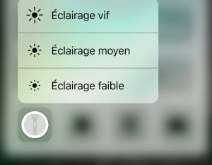 flashlight-web-iphone