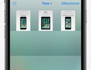 userguide-web-iphone