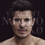 Vincent Niclo : 5.O, en collaboration avec Pascal Obispo