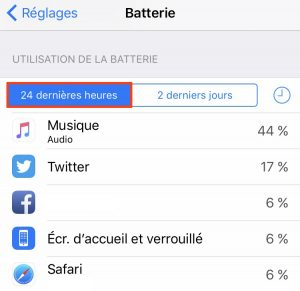astuce-ios-apps-batterie-3