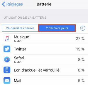 astuce-ios-apps-batterie-4