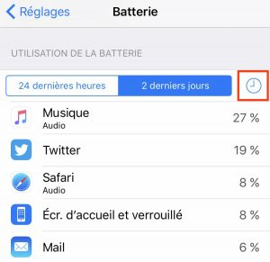 astuce-ios-apps-batterie-5