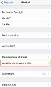 astuce-ios-apps-batterie-8