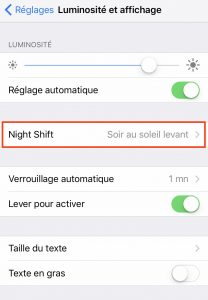 astuce-ios-mode-night-shift-1