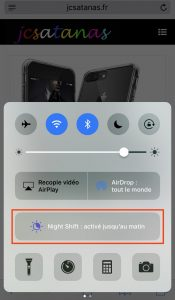 astuce-ios-mode-night-shift-10