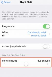 astuce-ios-mode-night-shift-2