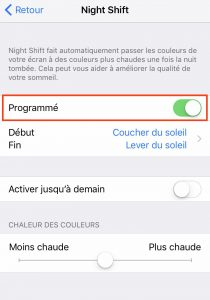 astuce-ios-mode-night-shift-3