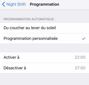 astuce-ios-mode-night-shift-4
