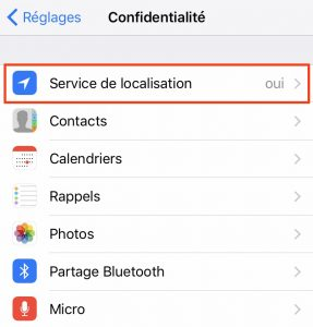 astuce-ios-mode-night-shift-6